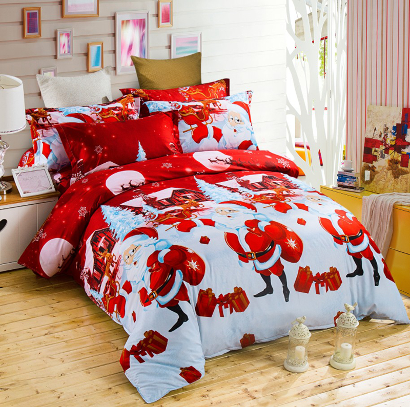 3d-Bedding-Sets-Queen-King-Size-Bed-Linen-Bed-Sheet-Christmas-Duvet-Cover-4-3-Pcs.jpg